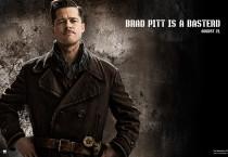 View Brad Pitt Widescreen - View Brad Pitt Widescreen