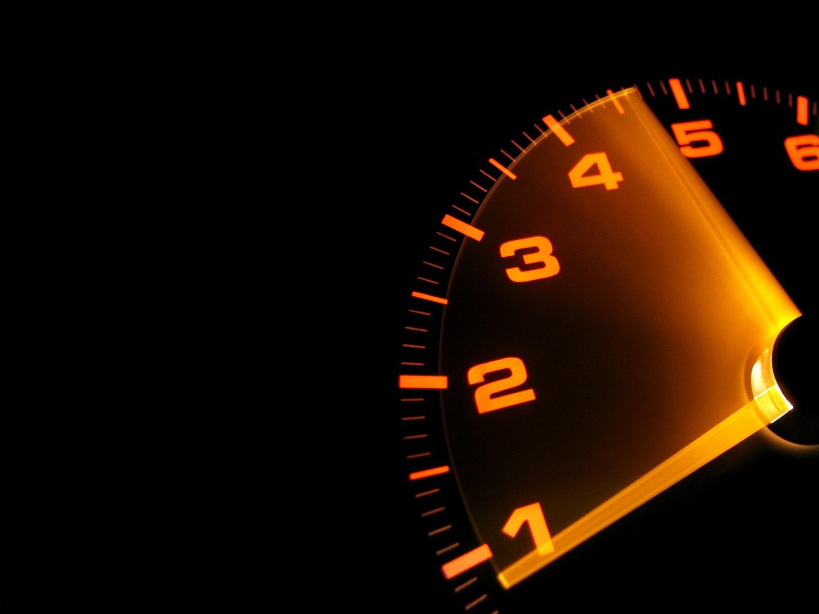 View Speed Cars Wallpaper - View Speed Cars Wallpaper
