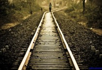Walking Alone Images - Walking Alone Images