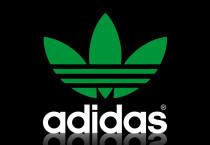 Adidas Logos HD - Adidas Logos HD