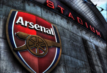 Arsenal FC Stadium - Arsenal FC Stadium