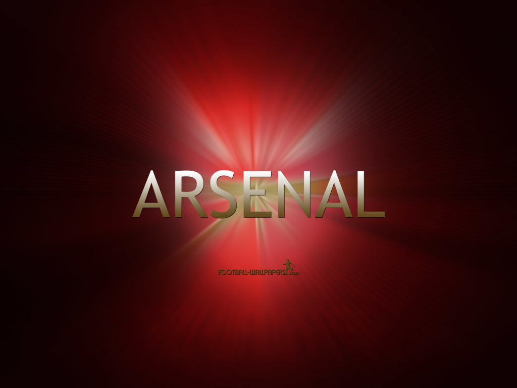 Arsenal Gunners Background Desktop - Arsenal Gunners Background Desktop