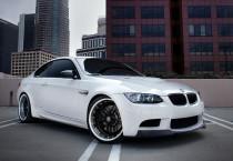 BMW M3 Series Wallpaper - BMW M3 Series Wallpaper