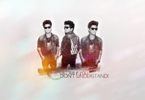 Bruno Mars Widescreen - Bruno Mars Widescreen