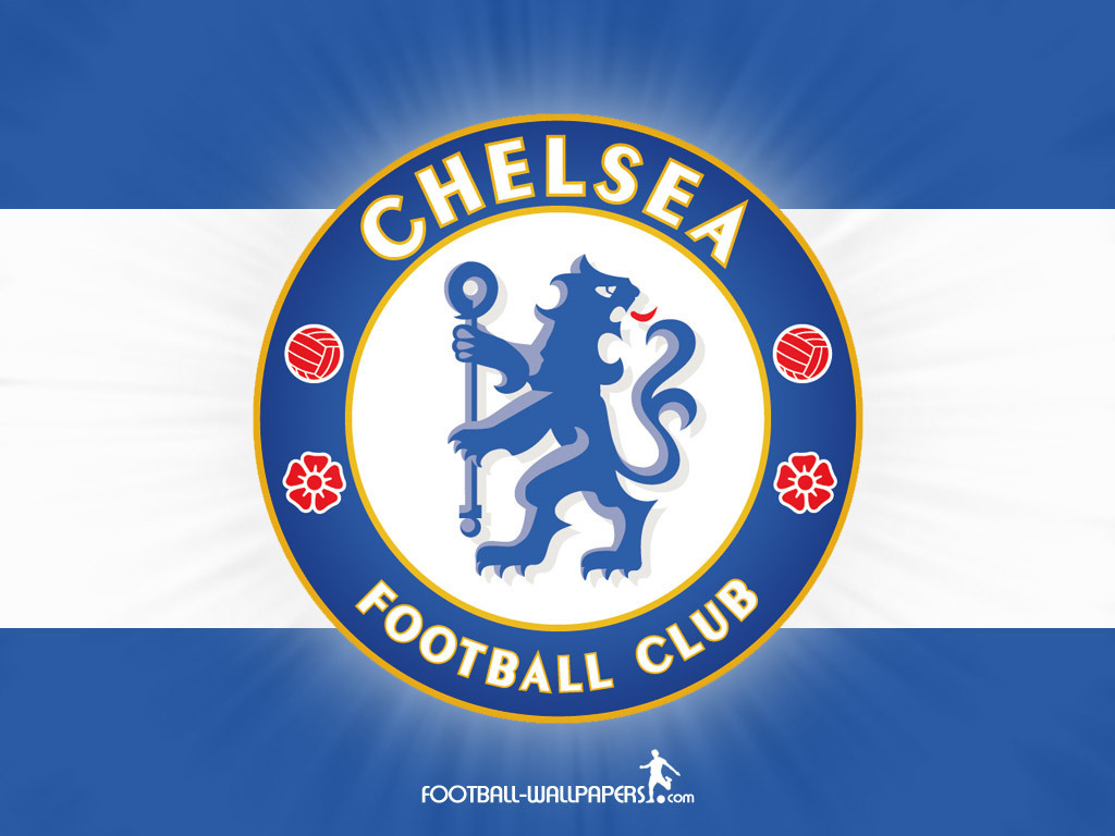 Chelsea Logo Wallpaper Desktop - Chelsea Logo Wallpaper Desktop