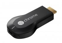 Chromecast Launch 2013 - Chromecast Launch 2013