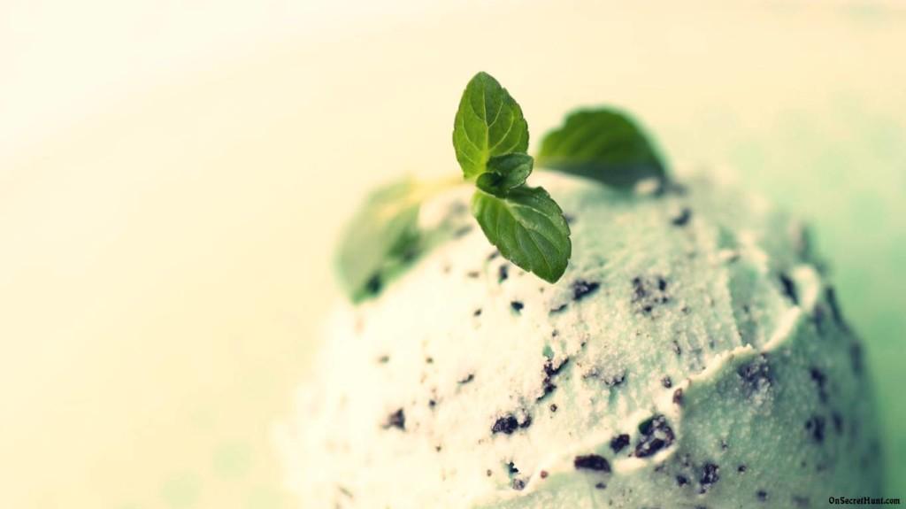 Cookies Ice Cream - Cookies Ice Cream