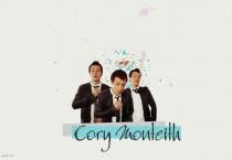 Cory Minteith Glee Desktop - Cory Minteith Glee Desktop