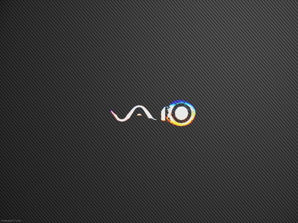 Dark Sony VAIO Background - Dark Sony VAIO Background