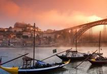 Doing Venetian Boats - Doing Venetian Boats