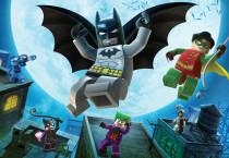 Games Batman Lego - Games Batman Lego
