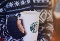 Given You Starbucks - Given You Starbucks