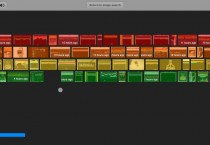 Google Atari Interface - Google Atari Interface