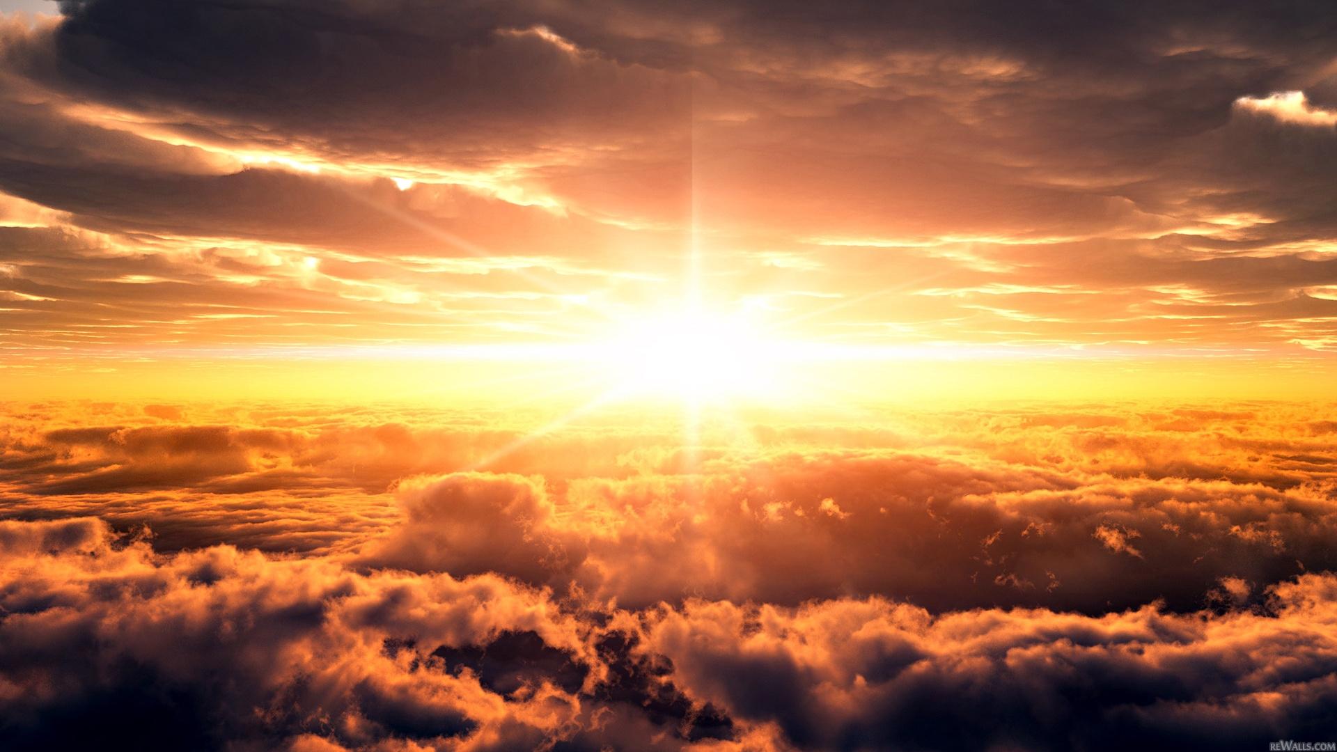 Great Shine Of The Earth - Great Shine Of The Earth