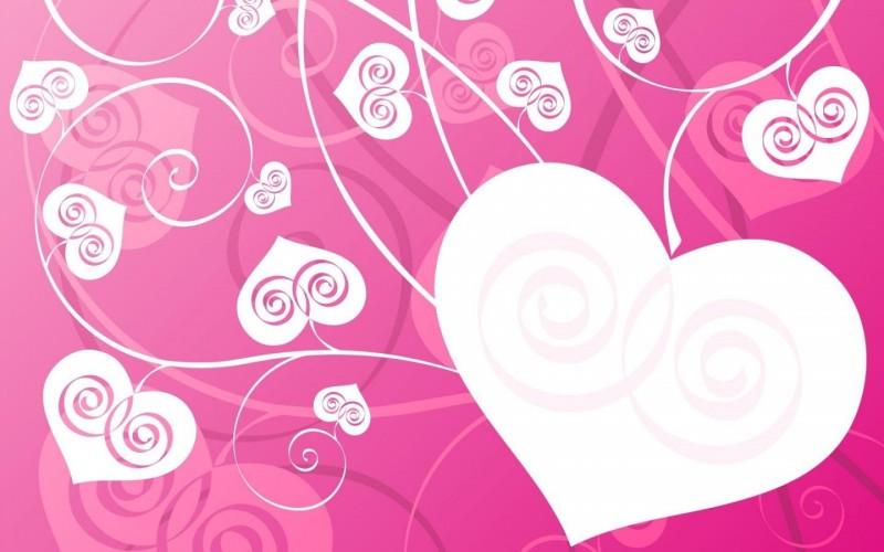 Growth Pinky Love - Growth Pinky Love