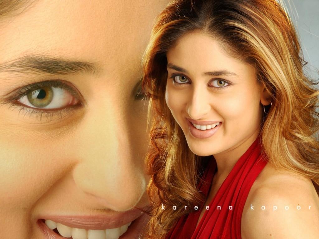 Kareena Kapoor Wallpaper - Kareena Kapoor Wallpaper