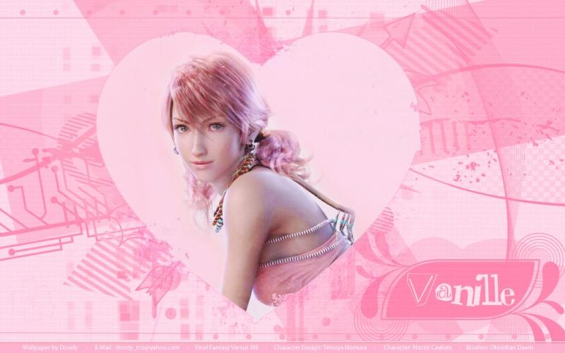 Love Pink Color - Love Pink Color