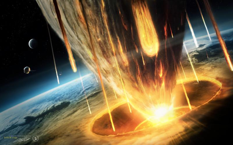 Miscellaneous Asteroid Wallpaper - Miscellaneous Asteroid Wallpaper