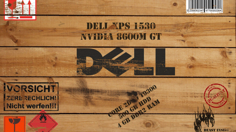 Nautural Dell Wallpaper - Nautural Dell Wallpaper