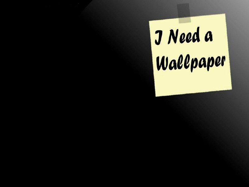 Need Wallpaper Tag Desktop - Need Wallpaper Tag Desktop