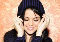 Selena Gomez Hat - Selena Gomez Hat