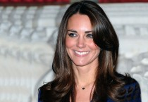 Smiles Kate Middleton - Smiles Kate Middleton