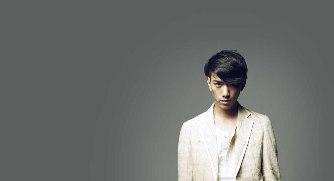 Sung Joon Widescreen - Sung Joon Widescreen
