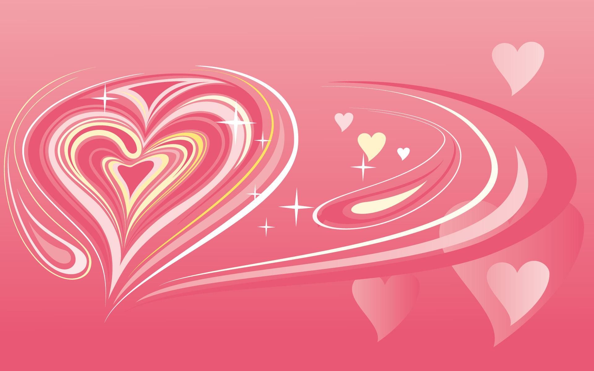 Sweet Pink Love - Sweet Pink Love