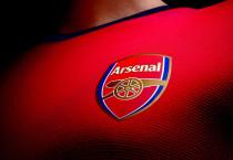 Warmth Arsenal Jersey - Warmth Arsenal Jersey