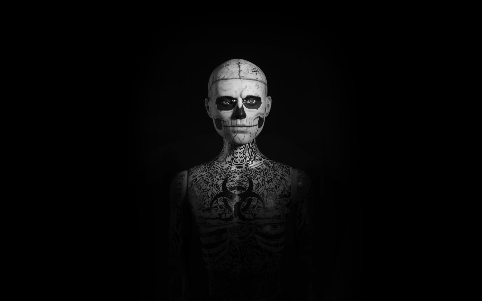 Zombie Backgorund Images - Zombie Backgorund Images