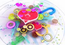 About Love 3D Design - About Love 3D Design