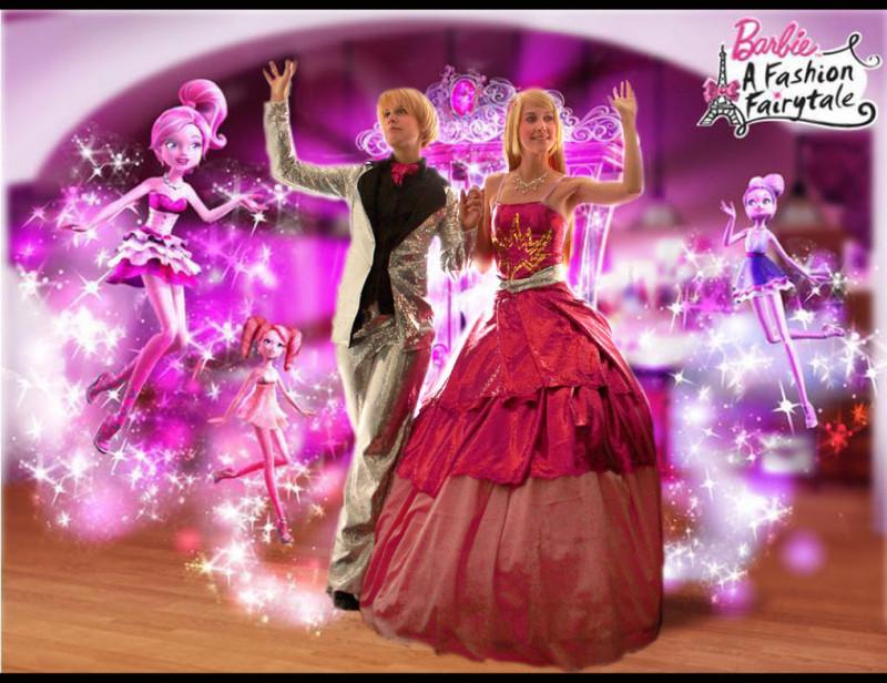 Barbie And Ken Pictures - Barbie And Ken Pictures