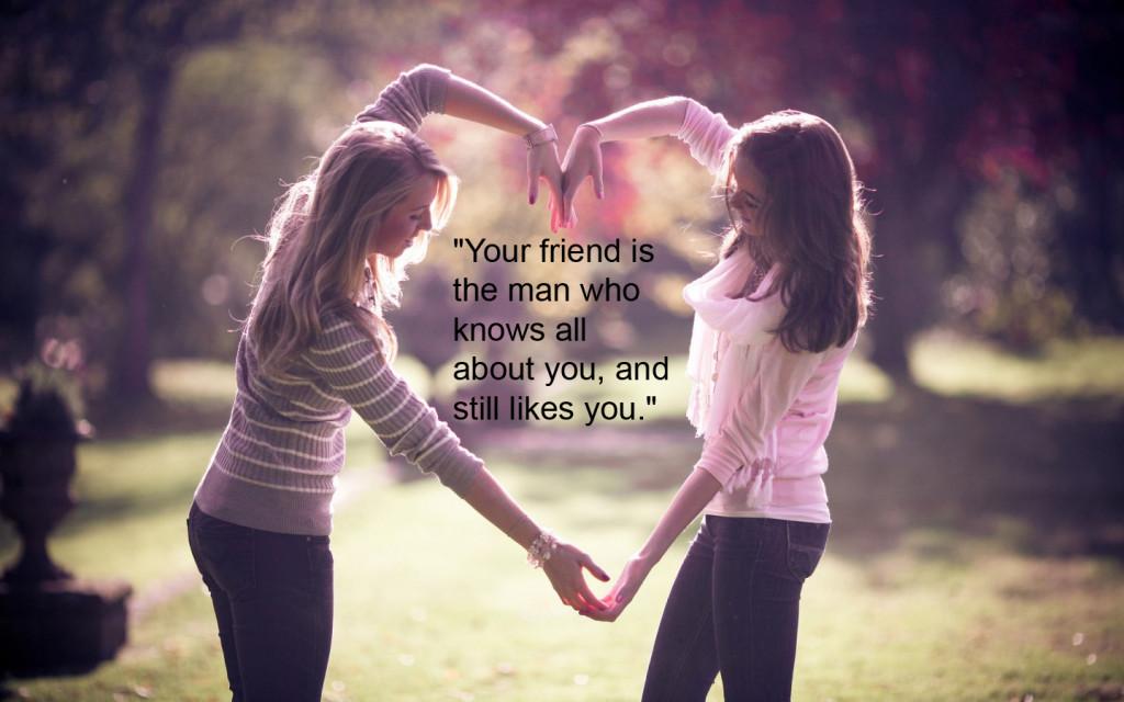 Friendship Loving Day - Friendship Loving Day