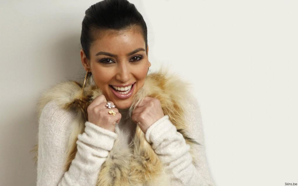 Funny Kim Kardashian - Funny Kim Kardashian