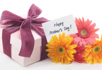 Happy Mothers Day Gift - Happy Mothers Day Gift