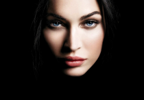Incisive Megan Fox Faces - Incisive Megan Fox Faces