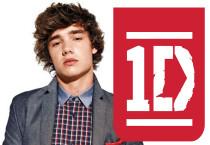 Liam Payne Background - Liam Payne Background