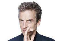 Peter Capaldi Photos - Peter Capaldi Photos
