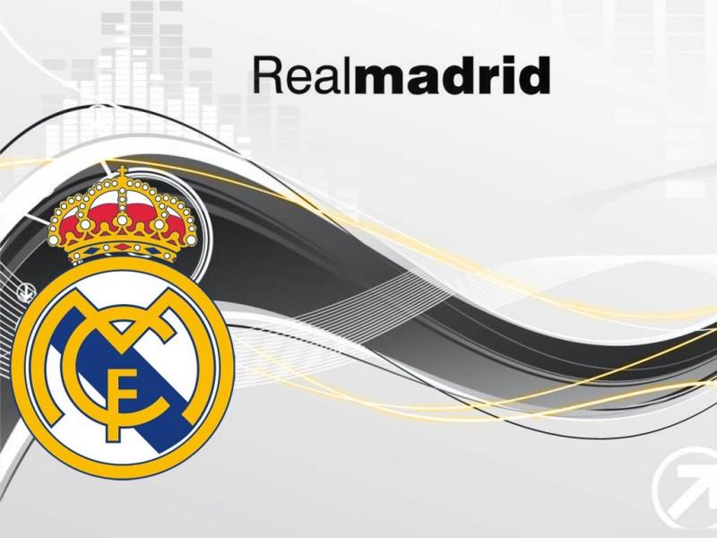 Real Madrid Desktop - Real Madrid Desktop
