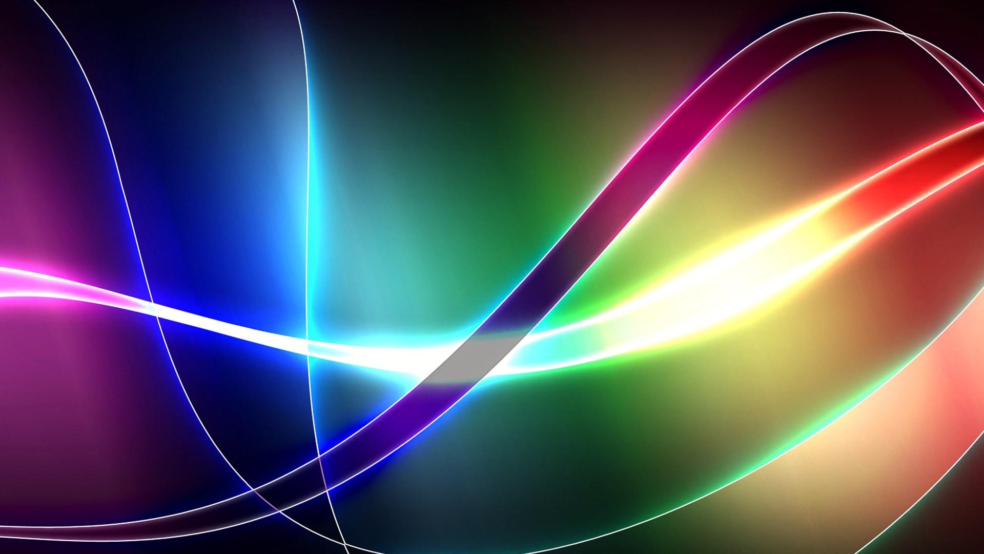 Ribbon Shine Full Colors - Ribbon Shine Full Colors