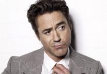 Robert Downey Jr 2013 - Robert Downey Jr 2013