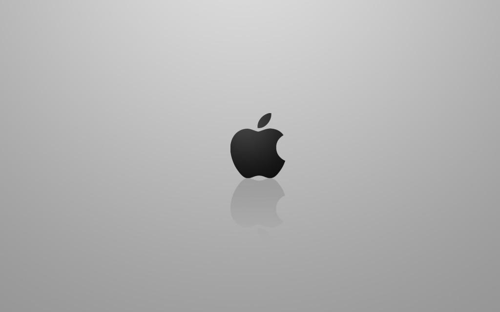 Silver Apple Mac - Silver Apple Mac