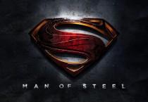 Superman Returns 2013 - Superman Returns 2013