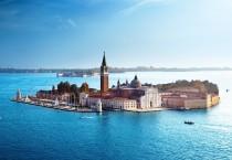 Venice Water City - Venice Water City