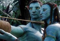 Avatar Movie - Avatar Movie