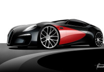 Bugatti Cars Ultimate Themes - Bugatti Cars Ultimate Themes