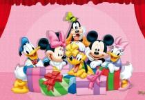 Disney Cartoon Celebration - Disney Cartoon Celebration