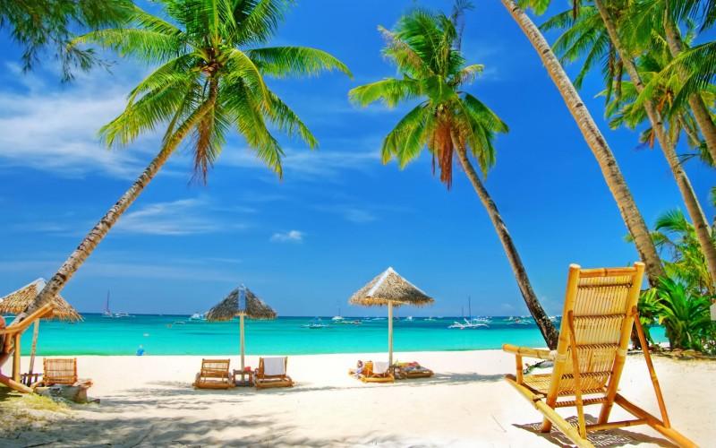 Enjoy Summer Beaches - Enjoy Summer Beaches