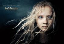 Isabelle Allen In Les Miserables HD - Isabelle Allen In Les Miserables HD