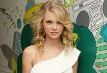 Neat Taylor Swift - Neat Taylor Swift
